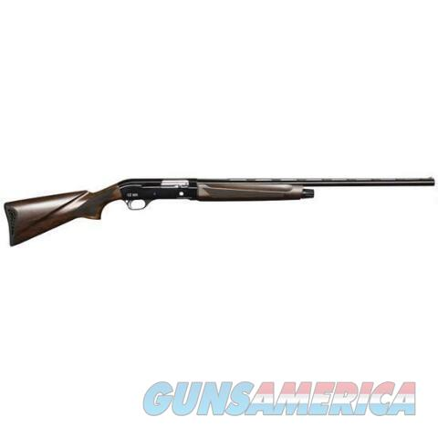 "CZ-USA CZ 920 20 Gauge Walnut 28"" Black 06048   Guns > Shotguns > CZ Shotguns"