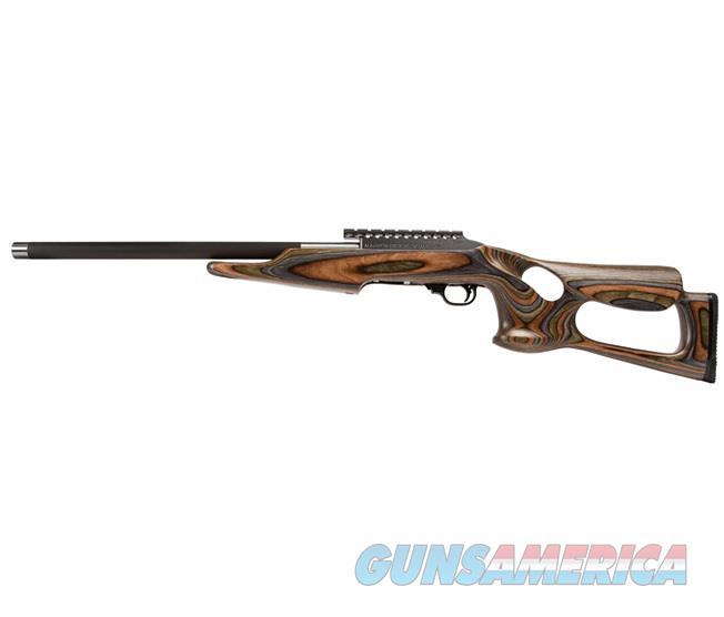 "Magnum Research Magnum Lite Barracuda .22 WMR 19"" Forest Camo MLR22WMBFC   Guns > Rifles > MN Misc Rifles"