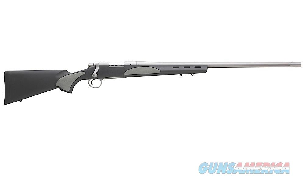 "Remington 700 Varmint SF .220 Swift 26"" SS 4 Rounds 84344   Guns > Rifles > Remington Rifles - Modern > Model 700 > Sporting"