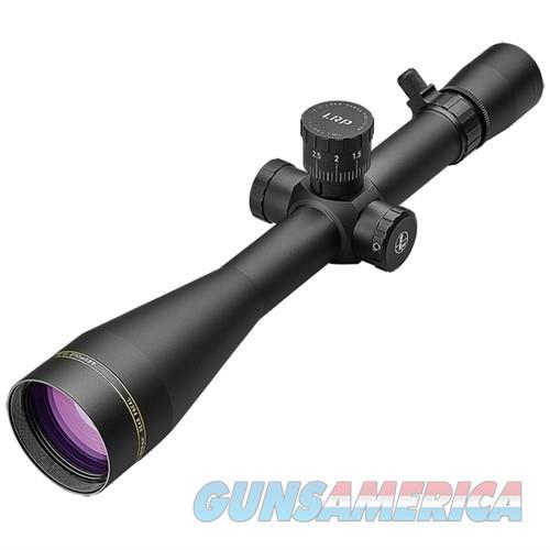 Leupold VX-3i LRP SF 6.5-20x50mm TMR 172342   Non-Guns > Scopes/Mounts/Rings & Optics > Rifle Scopes > Fixed Focal Length