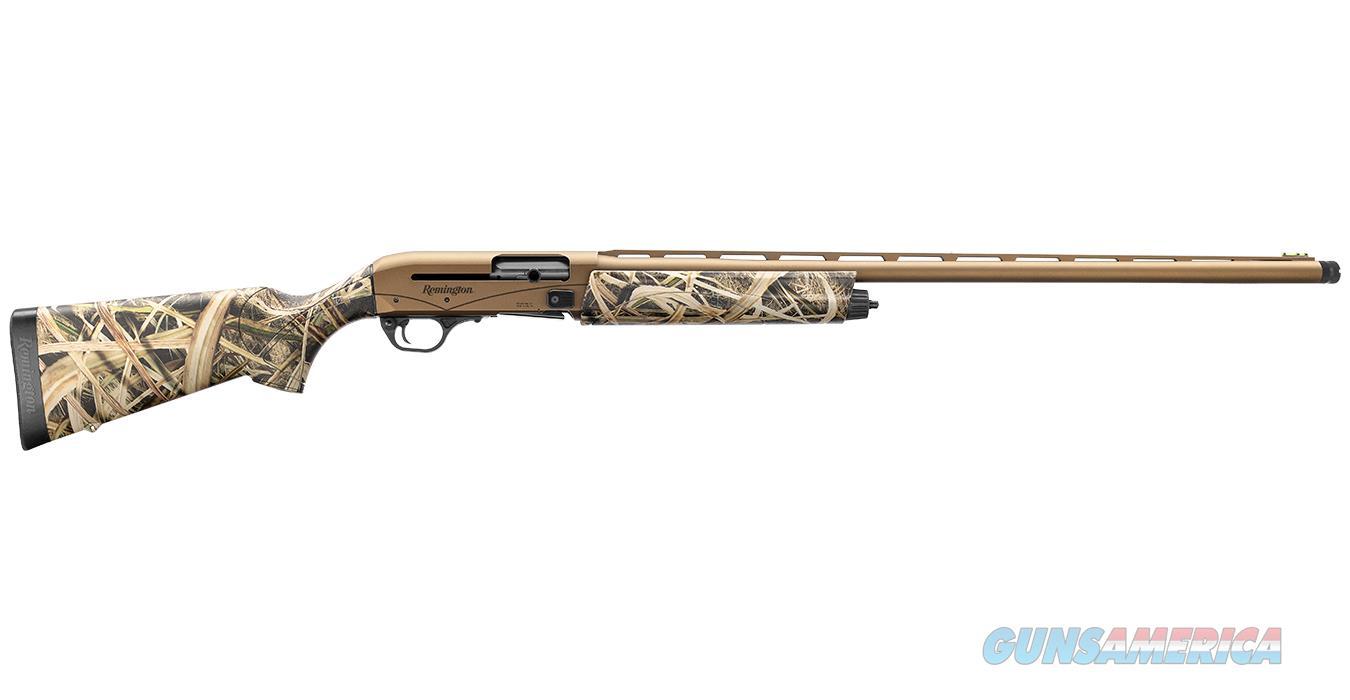 "Remington V3 Waterfowl Pro 12 Gauge 28"" MOSGB 83437  Guns > Shotguns > Remington Shotguns  > Autoloaders > Hunting"