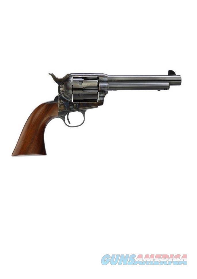 Taylor's & Co. 1873 Gunfighter .45 LC REV5001  Guns > Pistols > Taylors & Co. Pistols > Ctg.