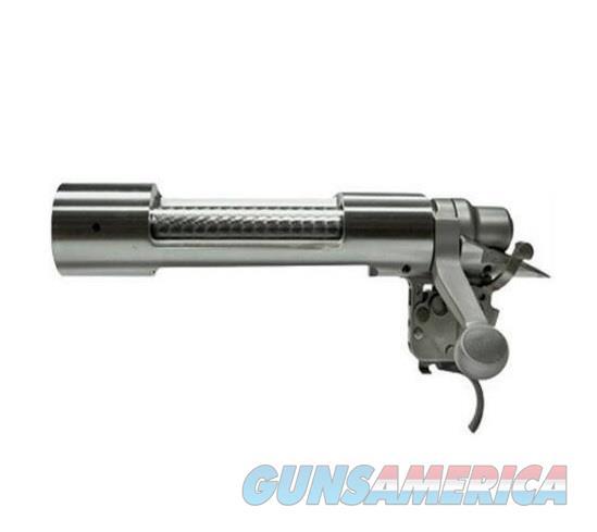 Remington 700 SS Left Hand Long Action 85323  Non-Guns > Gun Parts > Misc > Rifles