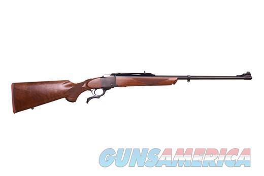 "Ruger No. 1 1-A Light Sporter .250 Savage 24"" 21323  Guns > Rifles > Ruger Rifles > #1 Type"