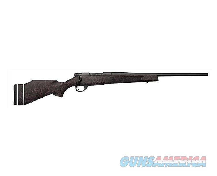"Weatherby Vanguard Series 2 Blued 20"" Girls Hunt 2 Camo .243 Win VYP243NR0O  Guns > Rifles > Weatherby Rifles > Sporting"