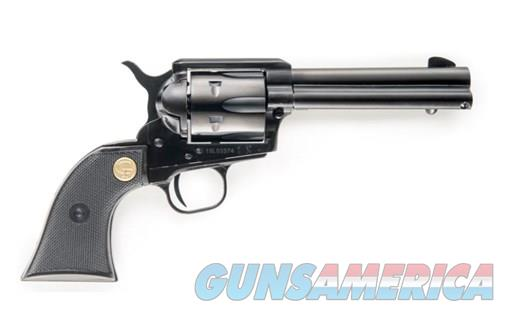 """Chiappa 1873 SAA Regulator .38 Special 4.75"""" 340.251   Guns > Pistols > Chiappa Pistols & Revolvers > Revolvers Other"""