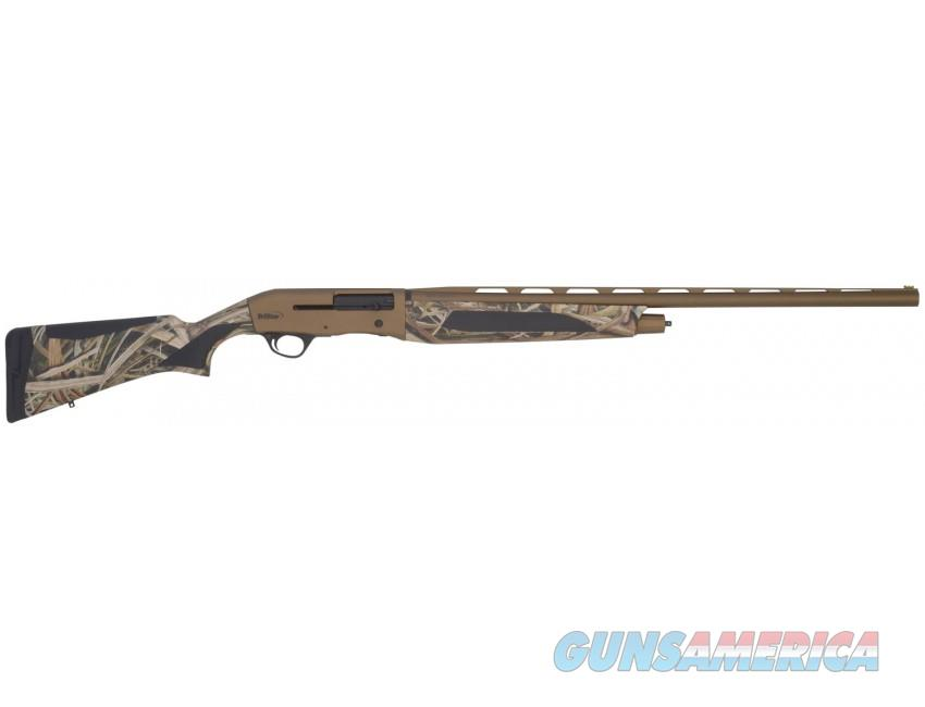 "TriStar Arms Viper Max 12 Gauge 28"" Bronze/MO Blades 24189   Guns > Shotguns > Tristar Shotguns"