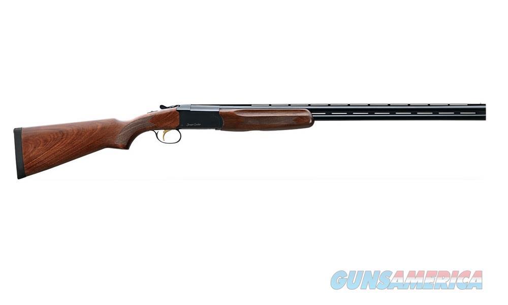 """Stoeger Condor Field 12 Gauge O/U 28""""  Guns > Shotguns > Stoeger Shotguns"""