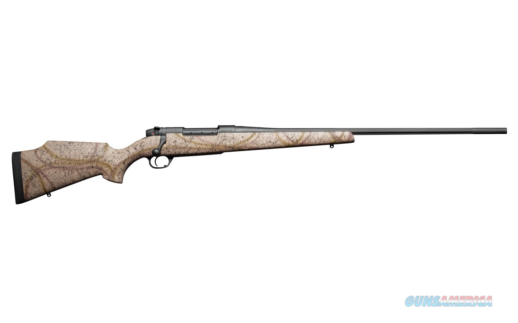 "Weatherby Mark V Outfitter 257 Wby 26"" Desert Camo MOTM257WR6O  Guns > Rifles > Weatherby Rifles > Sporting"