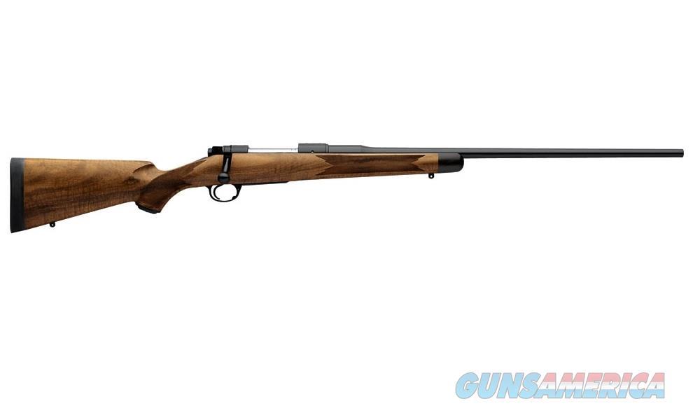 "Kimber 8400 Classic Select Grade .300 Win Mag 26"" 3000703   Guns > Rifles > Kimber of America Rifles"