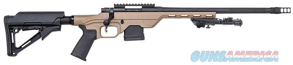 "Mossberg MVP LC Rifle 5.56 NATO 16.25"" TB 27773  Guns > Rifles > Mossberg Rifles > MVP"