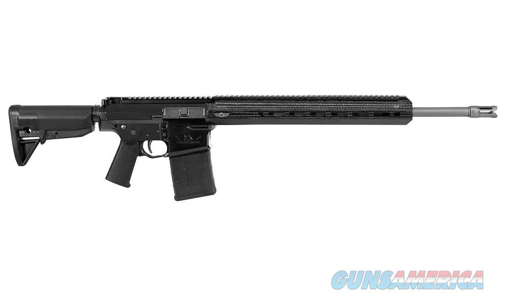 "Christensen Arms CA-10 G2 6.5 Creed 20"" SS M-Lok CA10292-3127232  Guns > Rifles > Custom Rifles > AR-15 Family"