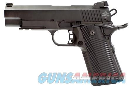 Armscor Rock Island TCM TAC Ultra MS HC Combo .22 TCM / 9mm Luger 51943  Guns > Pistols > Armscor Pistols > Rock Island