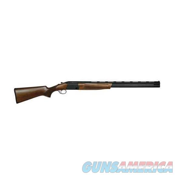 "CZ-USA CZ Upland Ultralight O/U 12 Gauge 26"" 06085  Guns > Shotguns > CZ Shotguns"