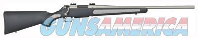 "Thompson Center T/C Venture Weather Shield .30-06 Spg 24"" 10175534  Guns > Rifles > Thompson Center Rifles > Venture"