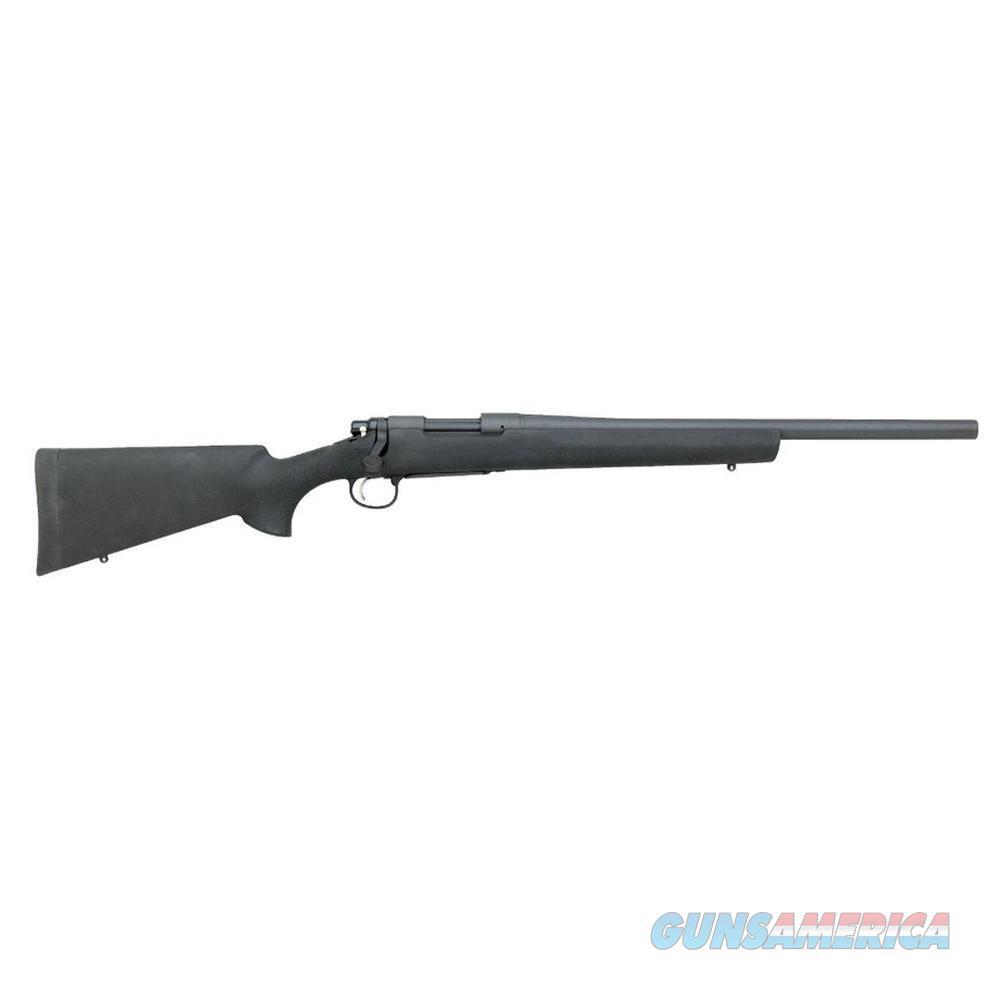"Remington Model 700 SPS Tactical .308 Win 20"" 4 Rds 84207   Guns > Rifles > Remington Rifles - Modern > Model 700 > Tactical"