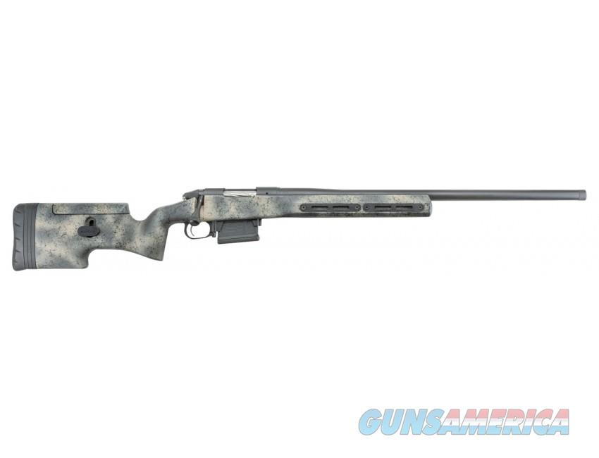 "Bergara Premier Ridgeback .300 Win 26"" BPR22-300F  Guns > Rifles > Bergara Rifles"