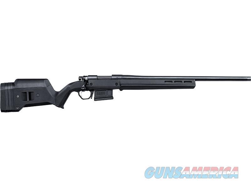 "Remington Model 700 Magpul .260 Rem 22"" 5 Rds 84291   Guns > Rifles > Remington Rifles - Modern > Model 700 > Tactical"