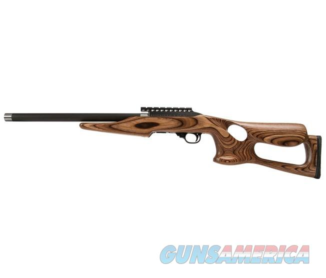 "Magnum Research Magnum Lite Barracuda Nutmeg .22 LR 17"" Graphite MLR22BN   Guns > Rifles > MN Misc Rifles"