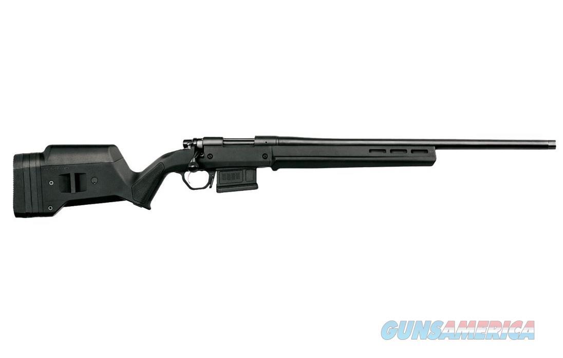 """Remington Model 700 Magpul 6.5 Creedmoor 22"""" TB 5 Rds 84295   Guns > Rifles > Remington Rifles - Modern > Model 700 > Tactical"""