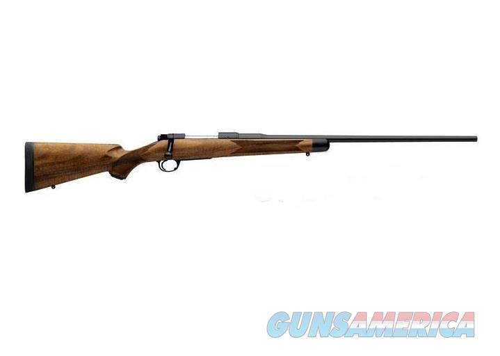"Kimber 8400 Classic Select Walnut .300 WSM 24"" 3000675   Guns > Rifles > Kimber of America Rifles"
