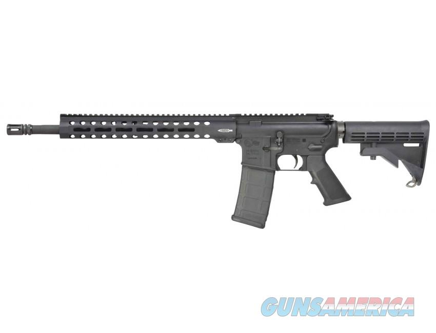 "Colt M4 Trooper 5.56 NATO 16.1"" 30 Rds LE6920-R   Guns > Rifles > Colt Military/Tactical Rifles"