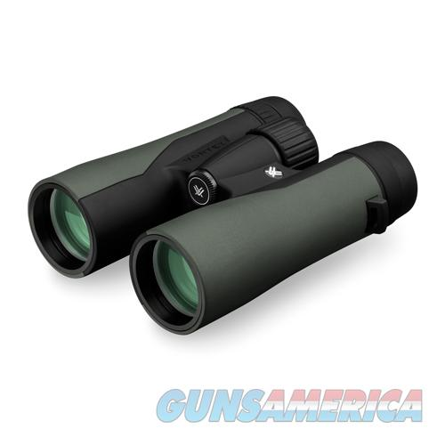 Vortex Crossfire 10X42 Roof Prism Binocular CF-4302  Non-Guns > Scopes/Mounts/Rings & Optics > Non-Scope Optics > Binoculars