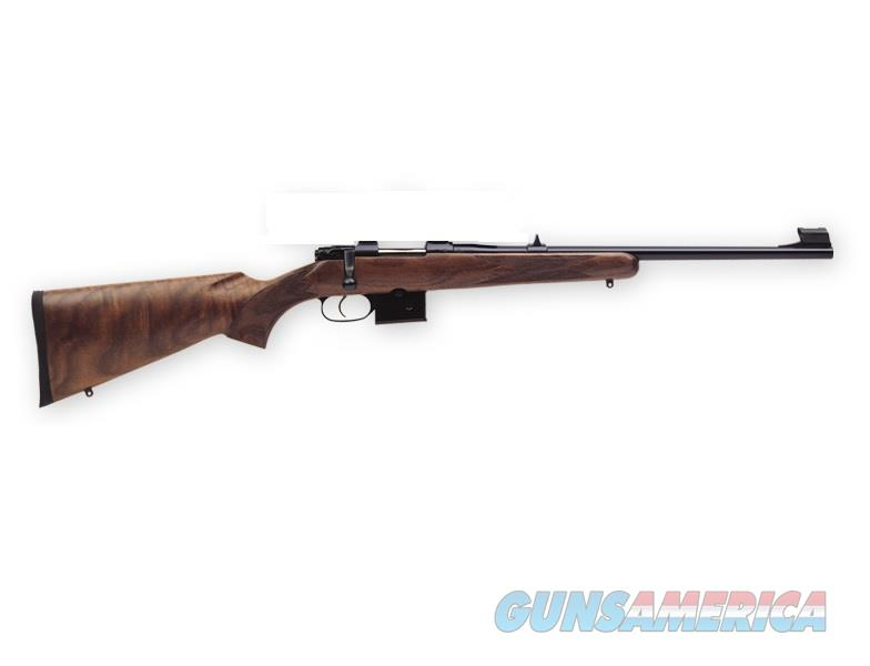 "CZ-USA CZ 527 Carbine 7.62x39mm 18.5"" 5 Rds 03050  Guns > Rifles > CZ Rifles"