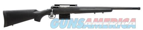"Savage Arms 10 FCP-SR 20"" Black .308 Winchester 22442  Guns > Rifles > Savage Rifles > 10/110"