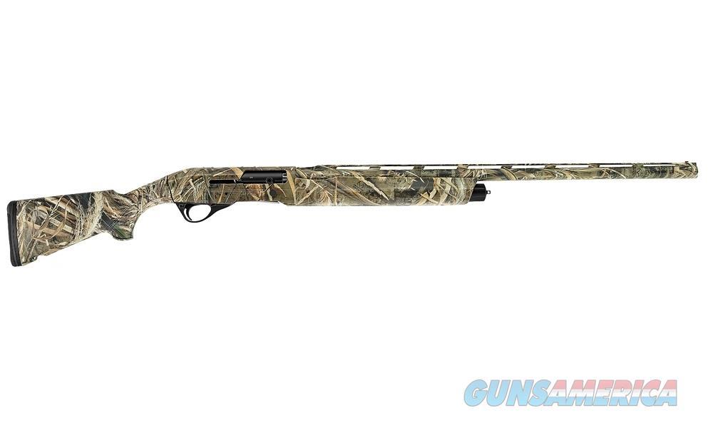 "Franchi Affinity 3 Compact 20 GA 26"" MAX-5 41090   Guns > Shotguns > Franchi Shotguns > Auto Pump > Hunting"