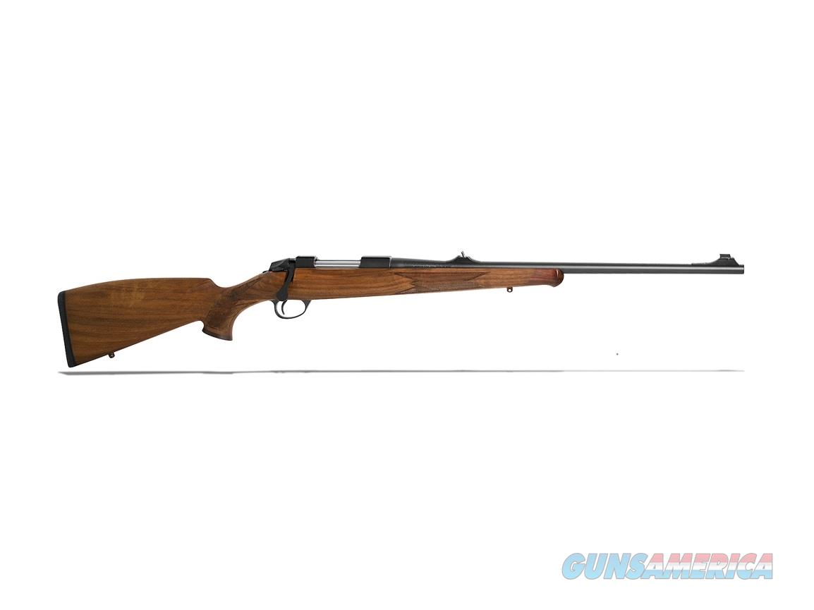 "Sako 85 Bavarian 22 7/16"" .30-06 Springfield Walnut Stock SKU: JRSBV20  Guns > Rifles > Sako Rifles > M85 Series"