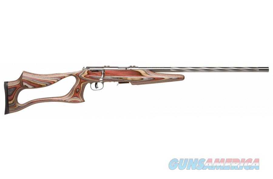 "Savage Arms 93R17 BSEV .17 HMR Laminate 21"" 5rd 96771   Guns > Rifles > Savage Rifles > Accutrigger Models > Sporting"