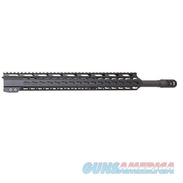 "ATI AR-15 Upper Receiver .450 Bushmaster 16"" ATI15MS450BM   Non-Guns > Gun Parts > M16-AR15 > Upper Only"