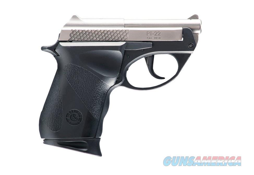 TAURUS 22 POLY PISTOL TIP-UP SS .22 LR DA 1-220039PLY  Guns > Pistols > Taurus Pistols > Semi Auto Pistols > Polymer Frame