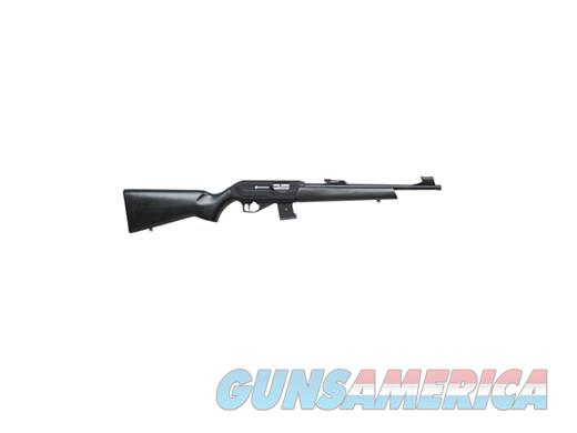 CZ-USA CZ 512 Carbine .22 LR 02260  Guns > Rifles > Savage Rifles > Rimfire