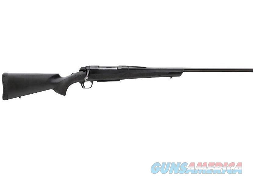 "Browning A-Bolt III AB3 Composite Stalker 7mm Rem Mag 26"" 035800227  Guns > Rifles > Browning Rifles > Bolt Action > Hunting > Blue"