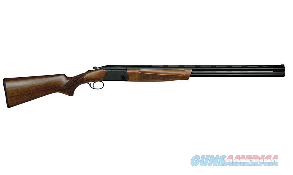"""CZ-USA CZ Upland Ultralight O/U 12 GA 28"""" Walnut 06086   Guns > Shotguns > CZ Shotguns"""