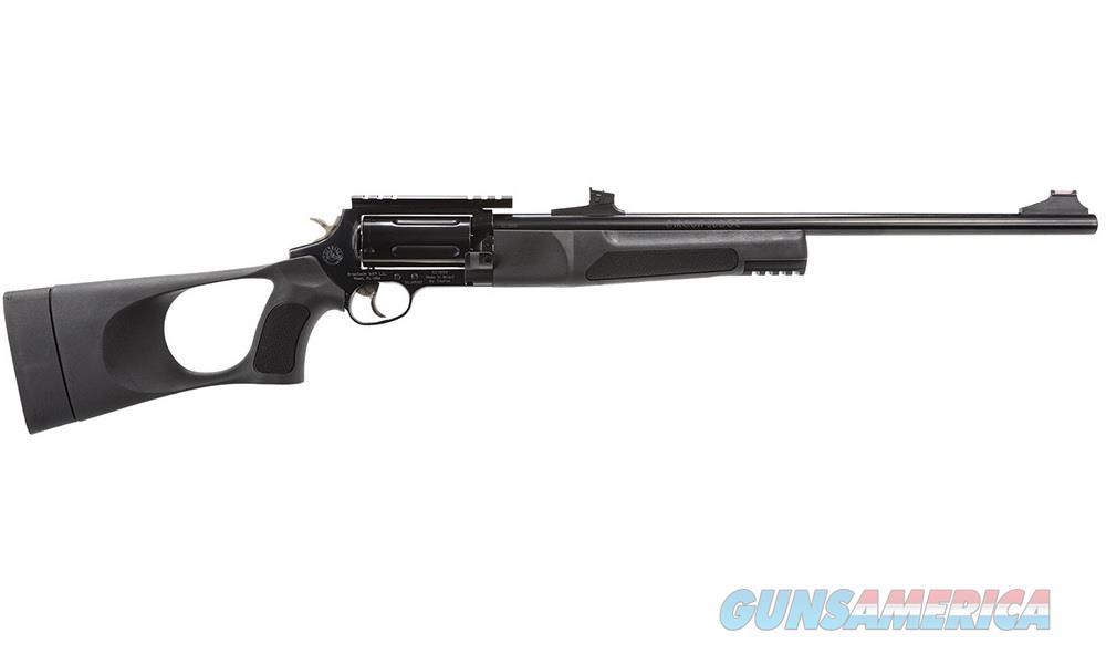"""Rossi Circuit Judge Tactical .45 LC/.410 Gauge 18.5"""" SCJT4510   Guns > Rifles > Rossi Rifles > Other"""