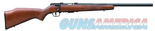 "Savage Arms 93R127GV .17HMR 21"" 5rd 96701  Guns > Rifles > Savage Rifles > Other"
