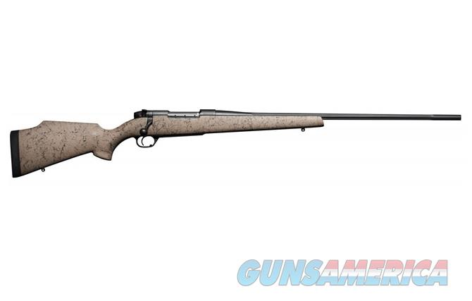 Weatherby Mark V Ultra Lightweight .308 Win MUTS308NR2O  Guns > Rifles > Weatherby Rifles > Sporting