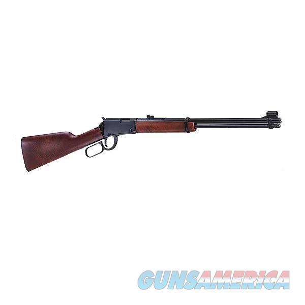 """Henry Classic Lever Action .22 Magnum 19.25"""" 12 Rds H001M   Guns > Rifles > Henry Rifle Company"""