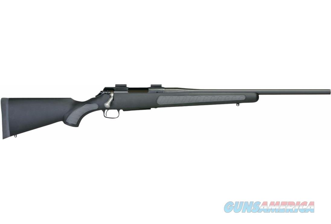 "Thompson Center T/C Venture Compact Blued .243 Win 20"" 10175348   Guns > Rifles > Thompson Center Rifles > Venture"