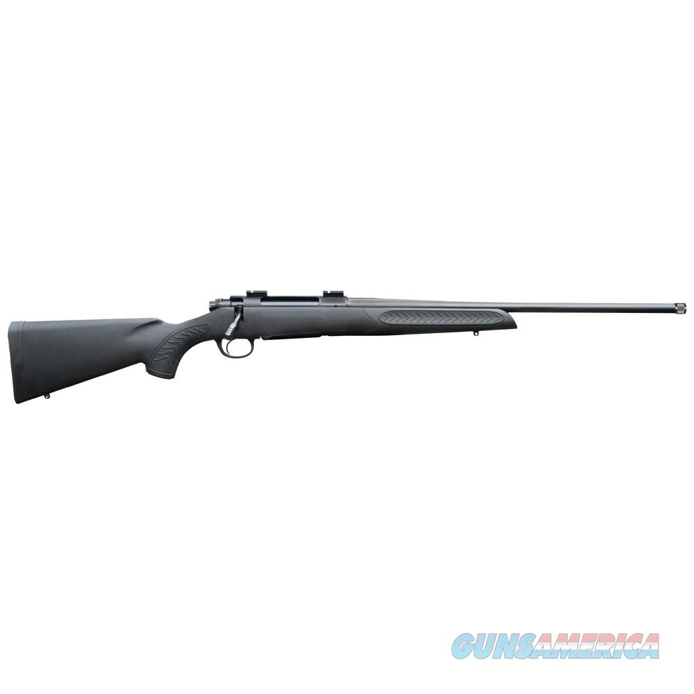 "Thompson Center T/C Compass 7mm Remington Mag 24"" 10076  Guns > Rifles > Thompson Center Rifles > Venture"