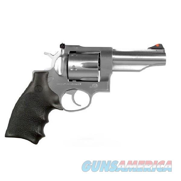 "Ruger Redhawk .45 Colt 4.2"" Stainless 6 Rds 5027   Guns > Pistols > Ruger Double Action Revolver > Redhawk Type"