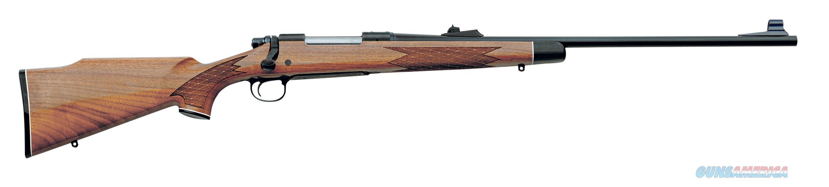 "Remington Model 700 BDL .243 Win 22"" Walnut 4 Rds 25787   Guns > Rifles > Remington Rifles - Modern > Model 700 > Sporting"