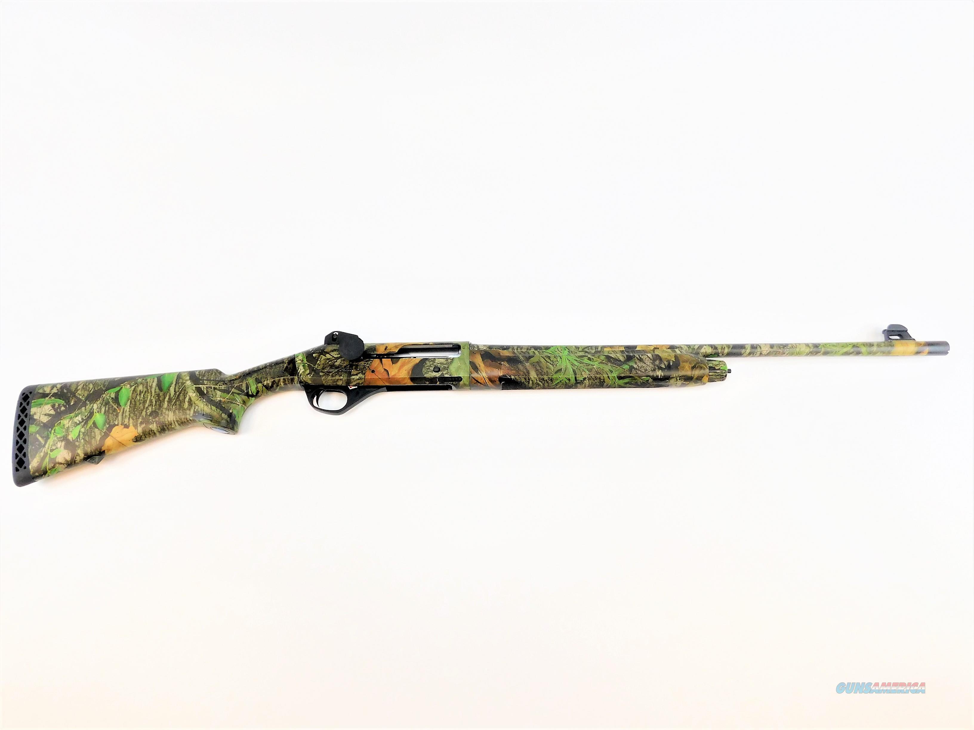 "Stoeger M3020 Turkey Gun 20 Gauge 24"" MOOB 31871   Guns > Shotguns > Stoeger Shotguns"