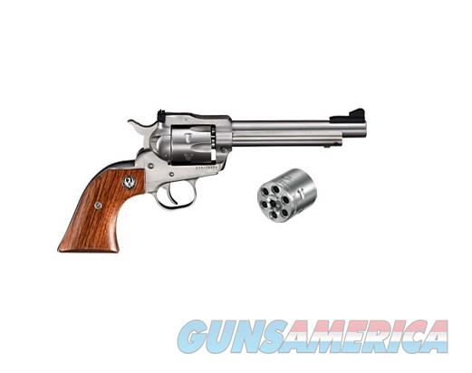 "Ruger Model Single-Six Convertible .22 LR / .22 WRM  5.5"" SS 0625   Guns > Pistols > Ruger Single Action Revolvers > Single Six Type"