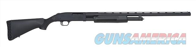 "Mossberg Flex 500 All-Purpose 12ga 28"" 6rd 50121  Guns > Shotguns > Mossberg Shotguns > Autoloaders"
