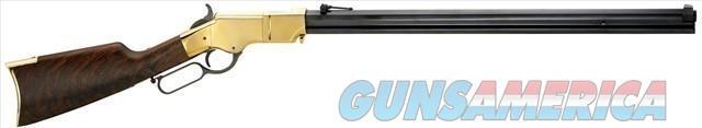 "Henry BTH Original Lever Rifle .44-40 Win 24.5"" H011   Guns > Rifles > Henry Rifle Company"