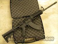 MGI Hydra MARCK-15 7.62X39 Configuration  Guns > Rifles > AR-15 Rifles - Small Manufacturers > Complete Rifle